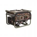 Mi-T-M Portable Generator 3600W