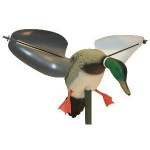 Mojo Wind Duck Decoy