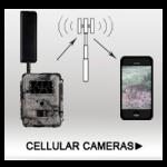 MMS Game Cameras