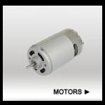 Replacement Motors