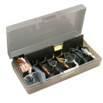 MTM Broadhead Accessory Box