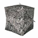 Muddy Outdoors 250 Ground Blind - 3-Man