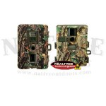 Realtree Adhesive Decal for Stealth Cam WD