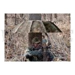 Allen Treestand Umbrella