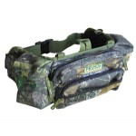 Primos Hunter's Fanny Pack