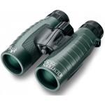 Bushnell XLT Bone Collector 10x42 Binoculars