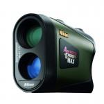 Nikon Archer's Choice Max Rangefinder