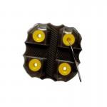 OMP Flexpull Arrow Puller- Various Colors