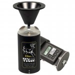 On-Time Elite Lifetime Digital Deer Feeder Kit - 6v/12v