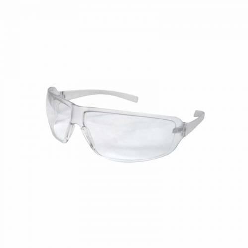 peltor shooting eyewear clear
