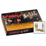 PMC 556K 5.56 62Gr LAP 20/50