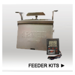 Deer Feeder Kits