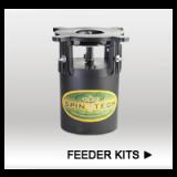 Deer Feeder Kits
