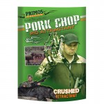 Primos Pork Chop Crushed Attractant