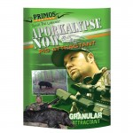 Primos Aporkalypse Now Granular Attractant