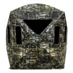 Primos Surroundview 360 See Through Blind