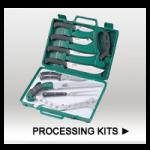 Processing Kits