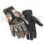 Rocky Broadhead Hunting Gloves - Large