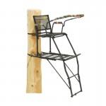 Rivers Edge Uppercut Ladder Stand