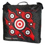 Rinehart Raptor 22in. Bag Archery Target