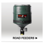 ATV/Truck Feeders