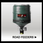ATV/Truck Feeders