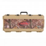 SKB Camo Wrap with Logo for 3i-4217 Case
