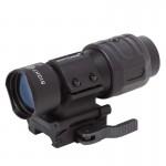 SightMark 3X Tactical Maginifer STS