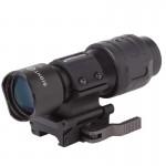 SightMark 5X Tactical Maginifer STS