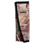 Realtree Outfitters Seatbelt Cushion