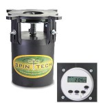 SpinTech 6v Digital Deer Feeder Kit