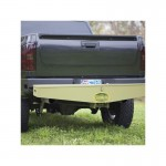 Spintech 150 Bumper Road Feeder