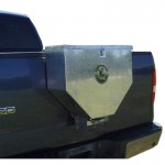 Spin Tech Gamemaster 50lb Tailgate Road Feeder