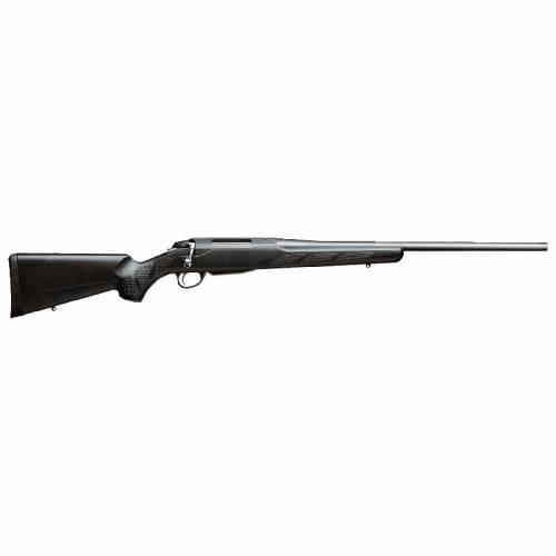 tikka t3x lite stainless 25 06 rem 22 7 16 barrel bolt action rifle. Black Bedroom Furniture Sets. Home Design Ideas
