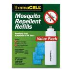 Thermacell Insect Repellent Refills