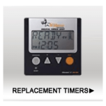 Replacement Timers