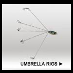 Umbrella Rigs