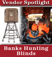 Vendor Spotlight
