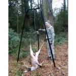 Viking Buck Up Deer Hoist