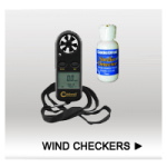 Wind Checkers